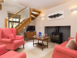 Barn Cottage - Lake District - 1042049 - thumbnail photo 1
