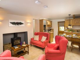 Barn Cottage - Lake District - 1042049 - thumbnail photo 3