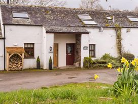 Barn Cottage - Lake District - 1042049 - thumbnail photo 6