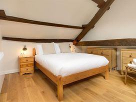 Barn Cottage - Lake District - 1042049 - thumbnail photo 7
