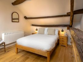Barn Cottage - Lake District - 1042049 - thumbnail photo 8