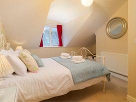 Pavement Cottage - Lake District - 1042053 - thumbnail photo 12