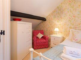 Pavement Cottage - Lake District - 1042053 - thumbnail photo 13