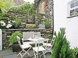 Pavement Cottage - Lake District - 1042053 - thumbnail photo 16