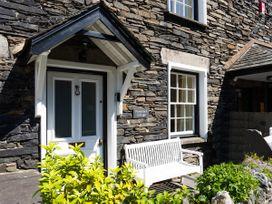 Pavement Cottage - Lake District - 1042053 - thumbnail photo 18