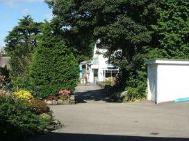 Mosslea - Lake District - 1042056 - thumbnail photo 12