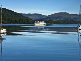 Mosslea - Lake District - 1042056 - thumbnail photo 13