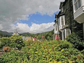 Luke's Hoose - Lake District - 1042059 - thumbnail photo 1