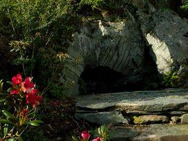 White Lion Cottage - Lake District - 1042064 - thumbnail photo 10