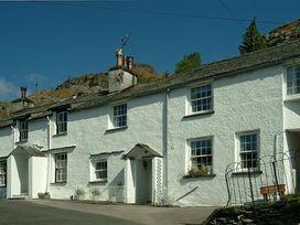 White Lion Cottage - Lake District - 1042064 - thumbnail photo 11