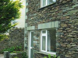 Rydal View Cottage - Lake District - 1042066 - thumbnail photo 3