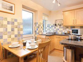 Rydal View Cottage - Lake District - 1042066 - thumbnail photo 5