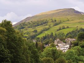 Rydal View Cottage - Lake District - 1042066 - thumbnail photo 9