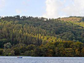 Rydal View Cottage - Lake District - 1042066 - thumbnail photo 11