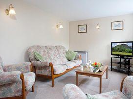 Low Croft Cottage - Lake District - 1042069 - thumbnail photo 2