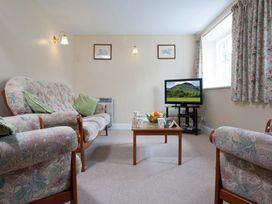 Low Croft Cottage - Lake District - 1042069 - thumbnail photo 3