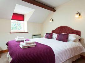 Low Croft Cottage - Lake District - 1042069 - thumbnail photo 6