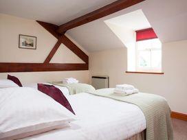Low Croft Cottage - Lake District - 1042069 - thumbnail photo 7