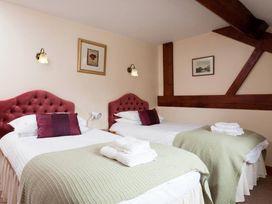 Low Croft Cottage - Lake District - 1042069 - thumbnail photo 8