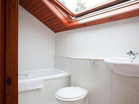 Low Croft Cottage - Lake District - 1042069 - thumbnail photo 9