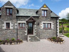 Highbeck Cottage - Lake District - 1042071 - thumbnail photo 1