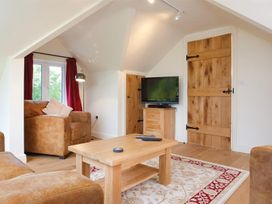 Highbeck Cottage - Lake District - 1042071 - thumbnail photo 6