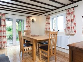 Highbeck Cottage - Lake District - 1042071 - thumbnail photo 8