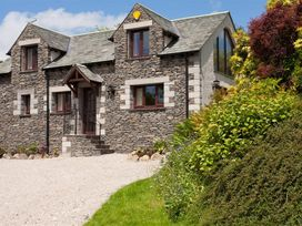 Highbeck Cottage - Lake District - 1042071 - thumbnail photo 18
