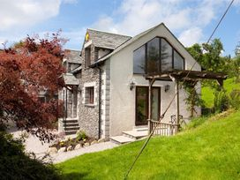 Highbeck Cottage - Lake District - 1042071 - thumbnail photo 19