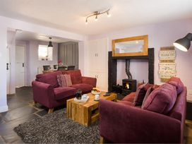 Low Dog Kennel Cottage - Lake District - 1042073 - thumbnail photo 2
