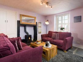 Low Dog Kennel Cottage - Lake District - 1042073 - thumbnail photo 3