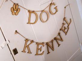 Low Dog Kennel Cottage - Lake District - 1042073 - thumbnail photo 7