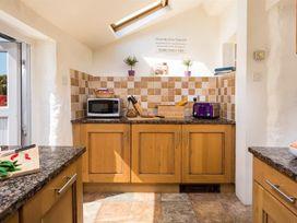 Low Dog Kennel Cottage - Lake District - 1042073 - thumbnail photo 10