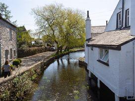 Low Dog Kennel Cottage - Lake District - 1042073 - thumbnail photo 30