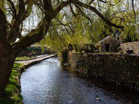 Low Dog Kennel Cottage - Lake District - 1042073 - thumbnail photo 31