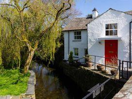 Low Dog Kennel Cottage - Lake District - 1042073 - thumbnail photo 35