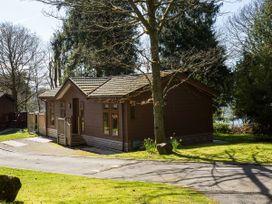 Windermere Lodge - Lake District - 1042074 - thumbnail photo 2