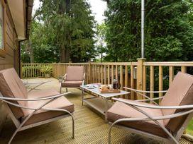 Windermere Lodge - Lake District - 1042074 - thumbnail photo 14
