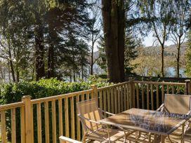 Windermere Lodge - Lake District - 1042074 - thumbnail photo 15