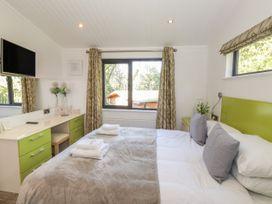Windermere Lodge - Lake District - 1042074 - thumbnail photo 8