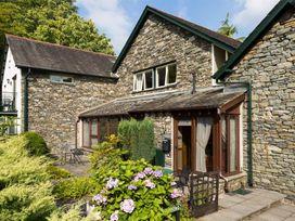 The Gallery - Lake District - 1042094 - thumbnail photo 1