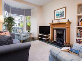 Fern Bank Cottage - Lake District - 1042095 - thumbnail photo 2