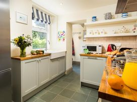Fern Bank Cottage - Lake District - 1042095 - thumbnail photo 4