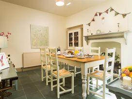 Fern Bank Cottage - Lake District - 1042095 - thumbnail photo 6