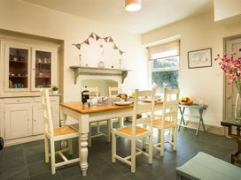 Fern Bank Cottage - Lake District - 1042095 - thumbnail photo 7