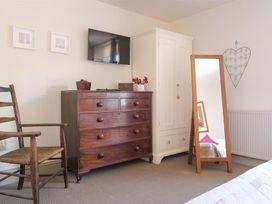 Fern Bank Cottage - Lake District - 1042095 - thumbnail photo 9