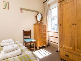 Fern Bank Cottage - Lake District - 1042095 - thumbnail photo 11