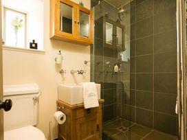 Fern Bank Cottage - Lake District - 1042095 - thumbnail photo 14