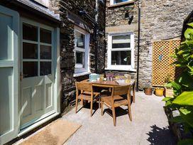 Fern Bank Cottage - Lake District - 1042095 - thumbnail photo 15