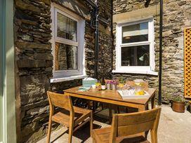 Fern Bank Cottage - Lake District - 1042095 - thumbnail photo 16